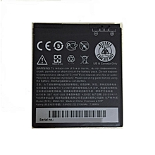 D700 D510,D610 Battery