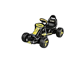 Kool Max Electric Go Kart (5-8yrs)