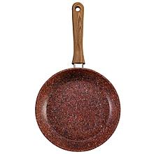Granite Fry/Pizza Pan-24cm
