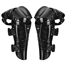 1 Pair Motorcycle Knee Pads Protect Motocross Motorbike Riding Racing