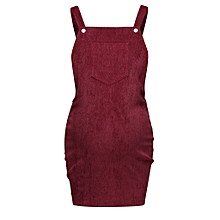 3aa49f1fbf84e Women's Maternity Dresses - Best Price online for Women's Maternity ...