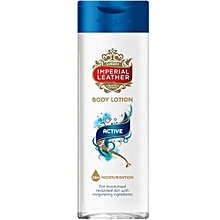 Active Body Lotion - 200ml