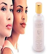 Buy Glutathione Skin Care online at Best Prices in Kenya