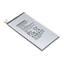 Galaxy A7/A700  Battery