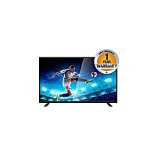 SYINIX 32″ S610  HD Digital– Black