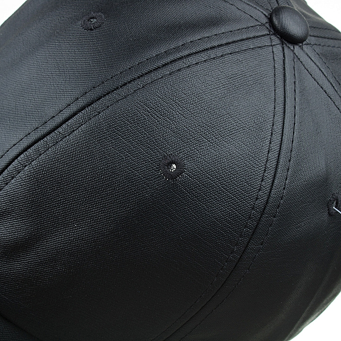 3621f19fa72ccd Wenrenmok Store Women Baseball Cap Snapback Hat Hip-Hop Adjustable BK-Black