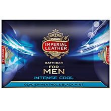 Bath Bar for Men -175g