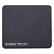 MPS3025 Natural Rubber Cloth Game Mouse Pad Thick Anti-Slip Mouse Mat Pad for Laptop PC