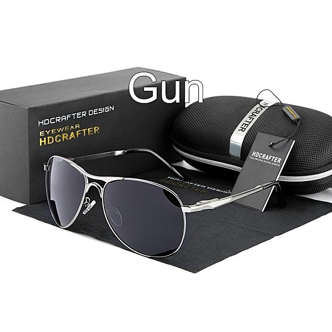 3b5ed146f Hot sale Brand Designer Polarized Sunglasses Man Cool Sun Glasses Men UV400  Protection Goggle Eyewear Accessories