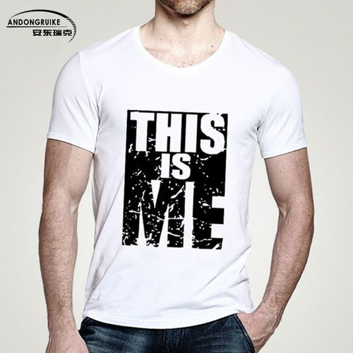 276642bd68e https   www.jumia.co.ke generic-2016-this-is-me-of-printed-t-shirts ...