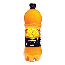 Mango Juice 10% 1 L