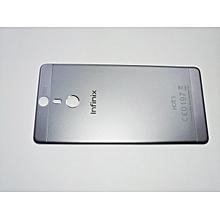 Back Lid - Infinix X521 - Grey