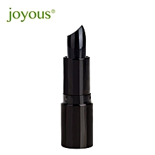 New Temporary Cosmetic Cover Your Grey White Hair Touch Up Hair Color Lipstick