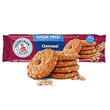 Oatmeal Cookies -225g