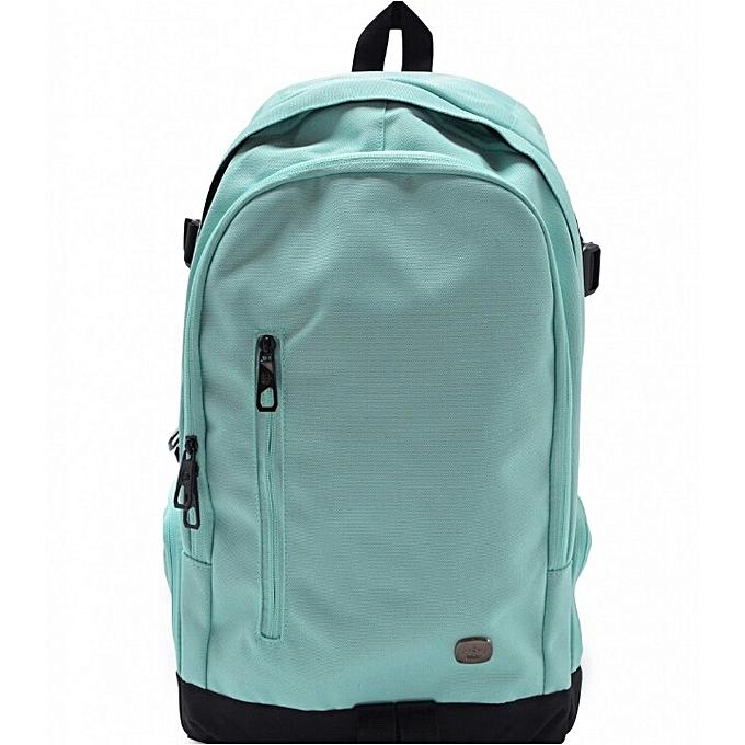 b944cbecc5 ... Buy Generic 1PC Casual Bag Shoulder Computer Backpack Bags for