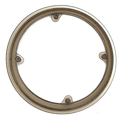 42T Bicycle Chain Universal Bike Chainguard Protect Chainring Bash Guard