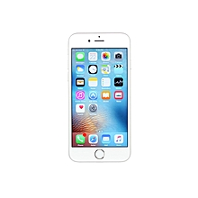 IPhone 6S Plus 5.5-Inch 2G+128G 12MP Smartphone HD 4G–Silver