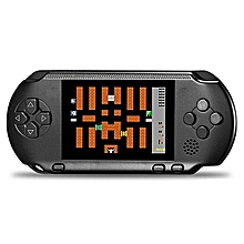 "2018 Handheld Game Console PXP3 Portable 2.8"" 150 Free Retro Games 16 Bit TV OUT"