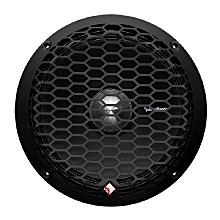 "PPS4-8 - 8"" - Rockford Punch PRO Tweeter - 4-Ohm - 125W RMS - Black"