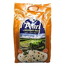Super Basmati Rice 5kg