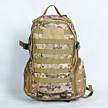 New Arrival Army Fan Outdoor 35L Hiking Backpack Outdoor Leisure Backpack-03