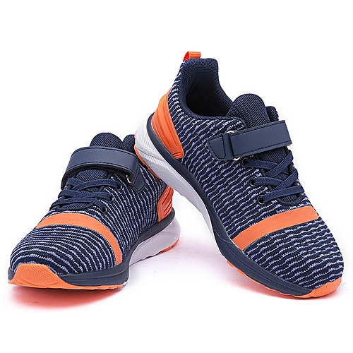 Generic Children Sport Shoes Kids Sneakers Running Shoes Casual Shoes For Boy  Girl 1e344f27131c