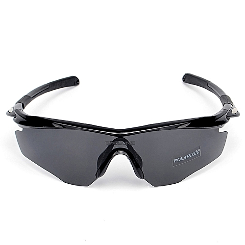 a9f4842c6347 Generic Polarized Cycling Sunglasses Bike Bicycle UV400 Protection Sports  Driving Golf Motorcycling Fishing Skating Skiing Traveling Sunglasses