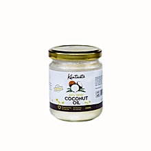 Virgin Coconut Oil - 250ml