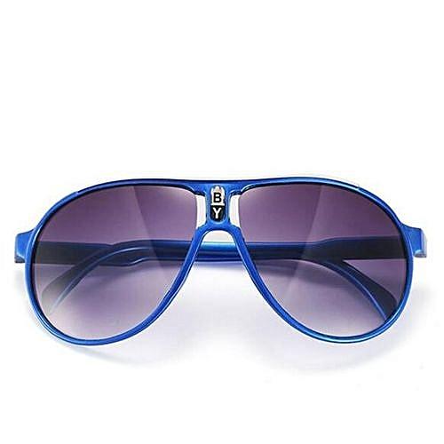 e1c8063941ed 2016 New TAC Polarized Children Sunglasses Goggles Baby UV400 Sun Glasses  For Boy Girls Cute Cool