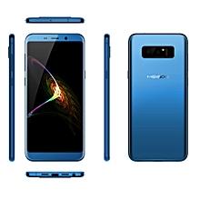 Note8 Smartphone Android 7.0 Dual-IMEI CPU Octa-Core RAM 4GB 5.99 Inch