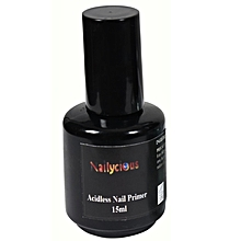 Acidless Nail Primer 15ml