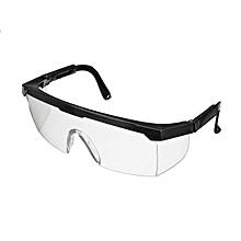 Tactical Glasses Kit Eye Protector Battle Game For Nerf N-strike Elite Series