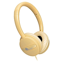 Sound  Headphone  for Laptop / Pc Computer