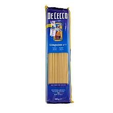 Pasta Linguine 500 G