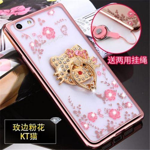 For Samsung Galaxy C7 Pro C7pro C7010 5 7 Inch Case Luxury 3d Soft .