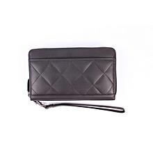 Ladies Leather purse (Sturdy)
