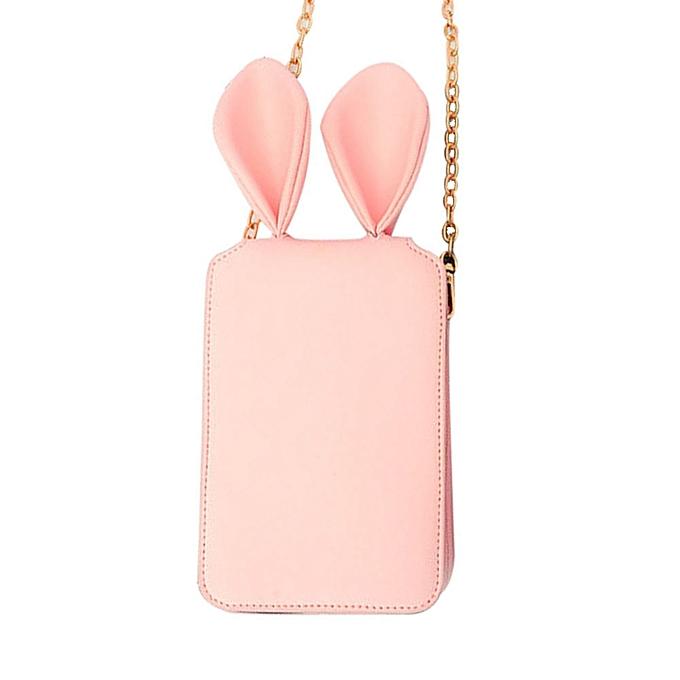 c18386167d71 Women Messenger Bags Slim Crossbody Shoulder Bags Handbag Small Body Bags PK