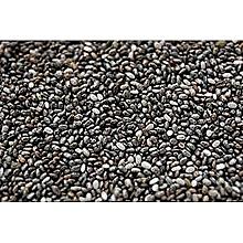 Organic Chia Seeds