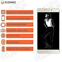 Gionee Online Store | Shop Gionee Products | Jumia Kenya