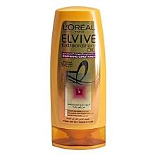 Elvive Conditioner Extra Ordinary Oil -  200ml