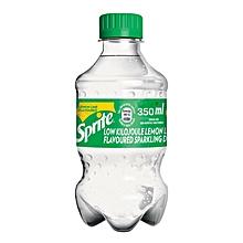 Sprite Soda - 350ml