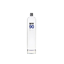 90 Vodka - 750ml