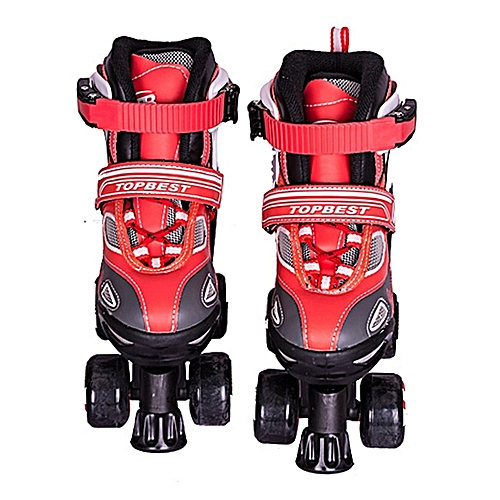 d7a07446f82016 Generic Roller Cum Inline Skate Shoes @ Best Price Online | Jumia Kenya