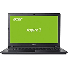 "15.6"" Aspire A315 - 51 - 54FU Intel Core i5 - 4 GB - 1 TB HDD - 2.2 GHz - Boot Up Linux"