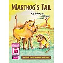 Warthog's Tail