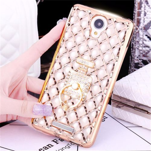 Case Cover For Samsung Galaxy C7 Pro C7pro C701 5. Source ·. Source · 1.jpg