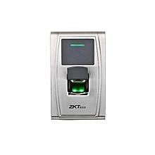 Outdoor Access Control - MA300
