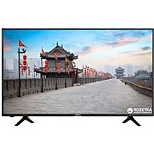 43A5600PW - 43'' - Full HD Smart TV - Black