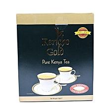 Loose Tea - 1kg