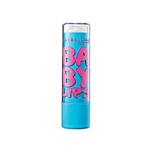 Baby Lips SPF20 Lip Protection Balm - Hydrate